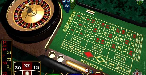 Live online casino australia