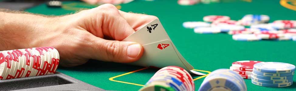 best-uk-casinos
