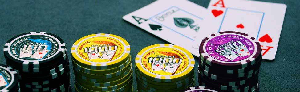 best casino online